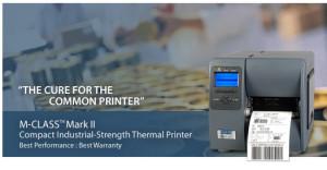 m_class_printer