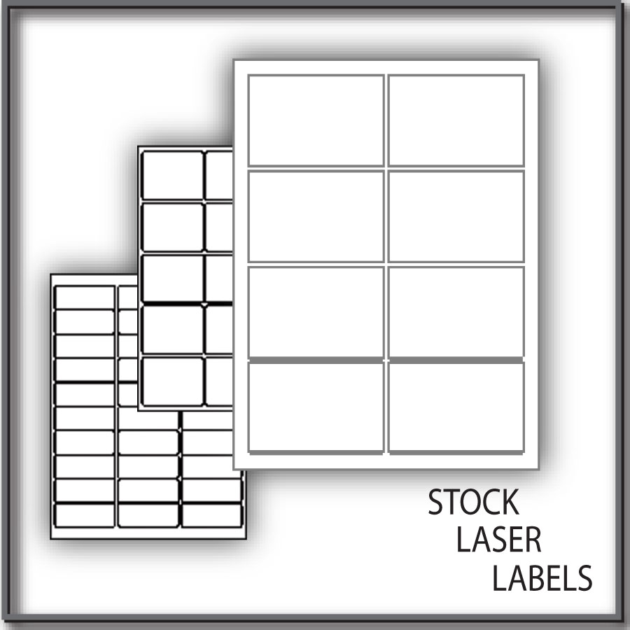 stock_labels_icon
