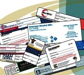 healthcare_insert