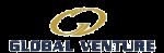 Global Venture